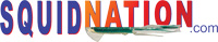 squidnation logo