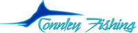 connley fishing logo