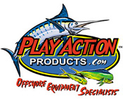 playaction offshore products logo